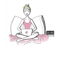 cartoon_girl_with_laptop1